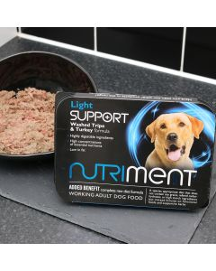 Nutriment Light Support